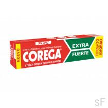 Corega Crema Fijadora 70 g