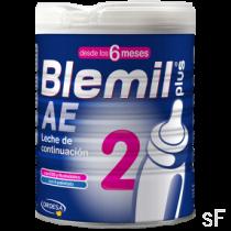 Blemil Plus 2 AE