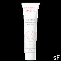 Cicalfate Crema Reparadora 100 ml