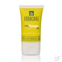 Endocare SPF30 Day Sense 50 ml