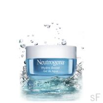 Neutrogena Crema Hydro Boost Gel de Agua 50 ml