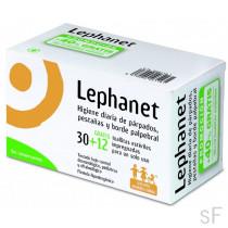 Lephanet 30 Toallitas
