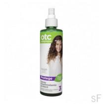 OTC antipiojos Spray desenredante protect 250 ml
