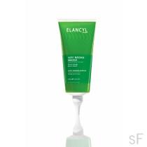 Elancyl Activ' Masaje Anticelulítico Recambio 200 ml