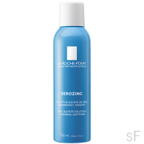 SEROZINC 150 ml