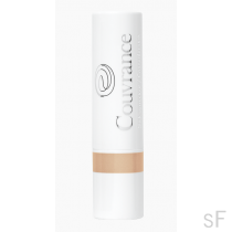 Couvrance Stick Corrector Coral 3.5 g