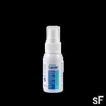 Lacer Xero Spray 30 ml