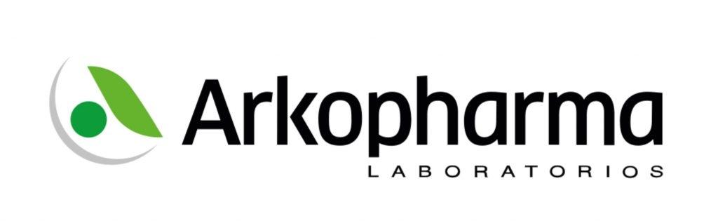 Comprar Arkopharma