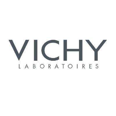 Comprar Vichy