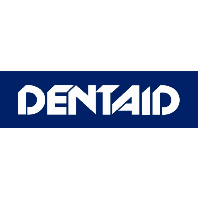 Comprar DENTAID