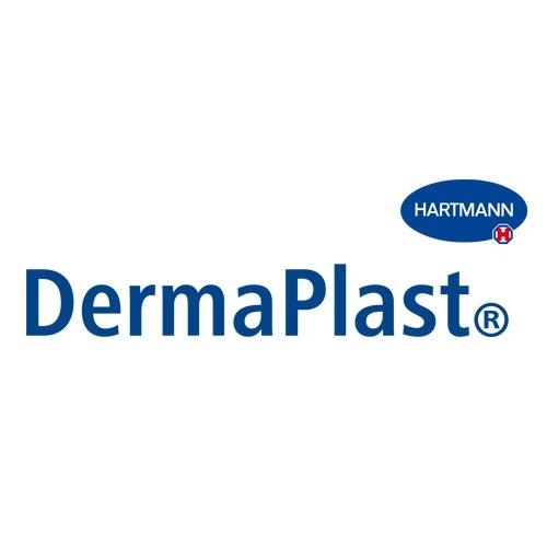 Comprar DermaPlast ACTIVE