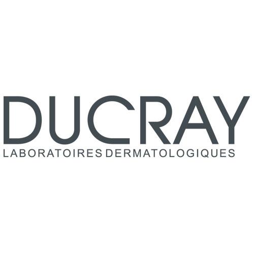 Comprar Ducray