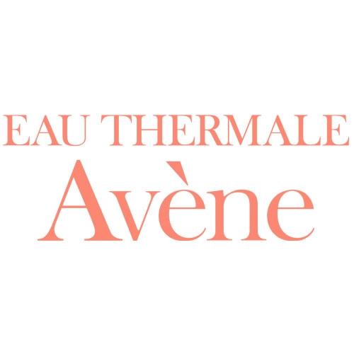Comprar Avene