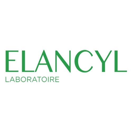 Comprar Elancyl