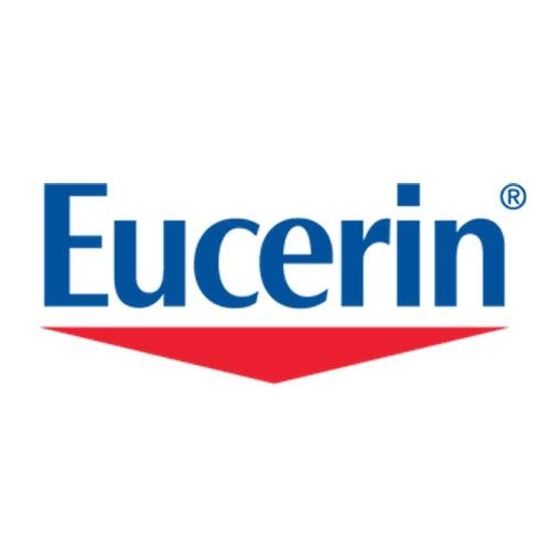 Comprar EUCERIN