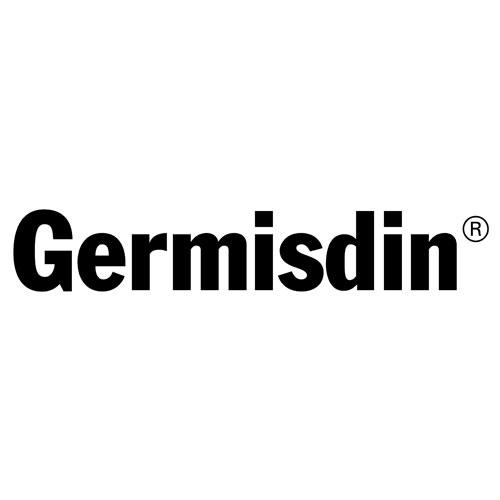 Comprar Germisdin