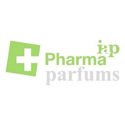 Comprar IAP Pharma