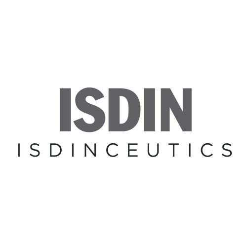 Comprar Isdinceutics