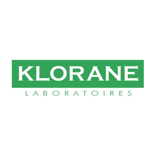 Comprar Klorane