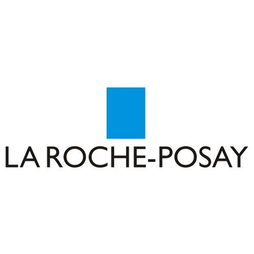 Comprar LA ROCHE POSAY