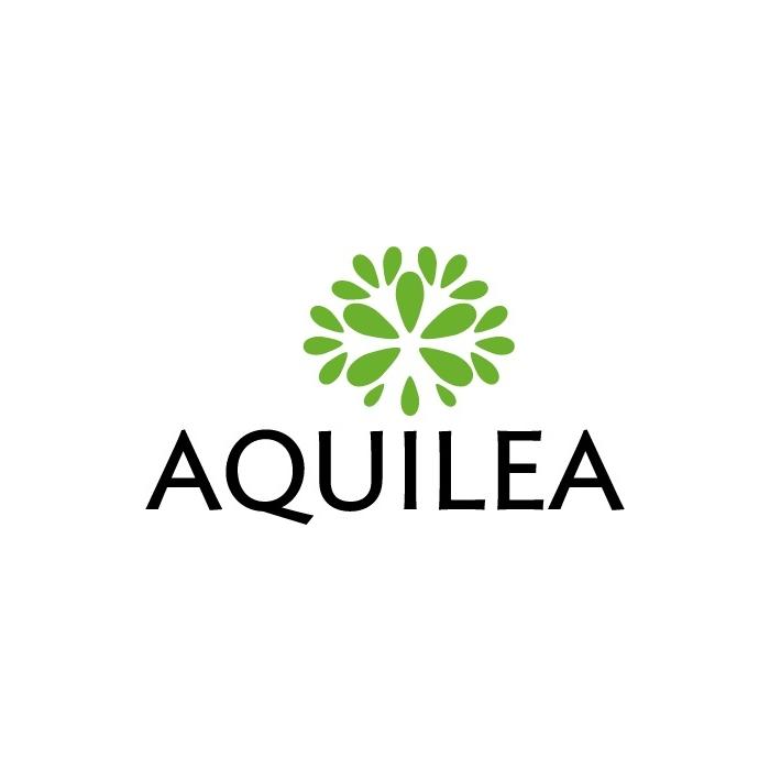 Comprar Aquilea
