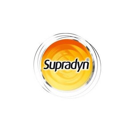 Comprar Supradyn