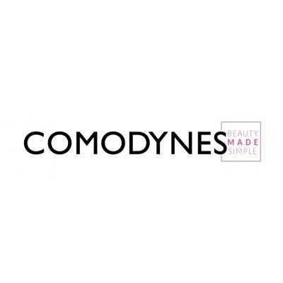 Comprar Comodynes