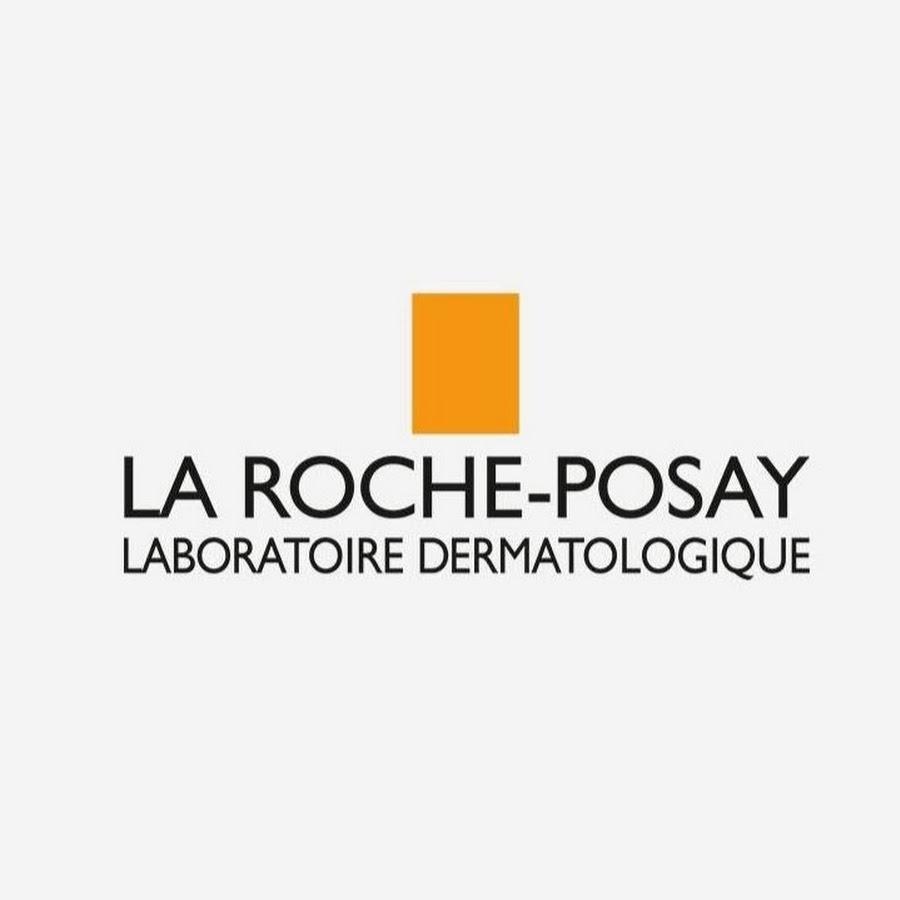 Comprar La Roche Posay Anthelios