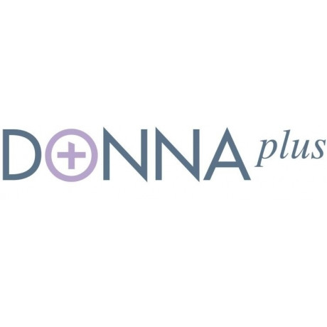 Comprar Donna Plus+
