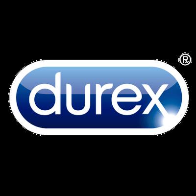 Comprar Durex
