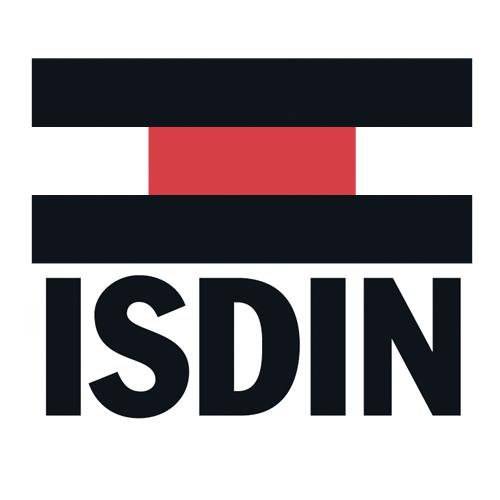 Comprar Isdin