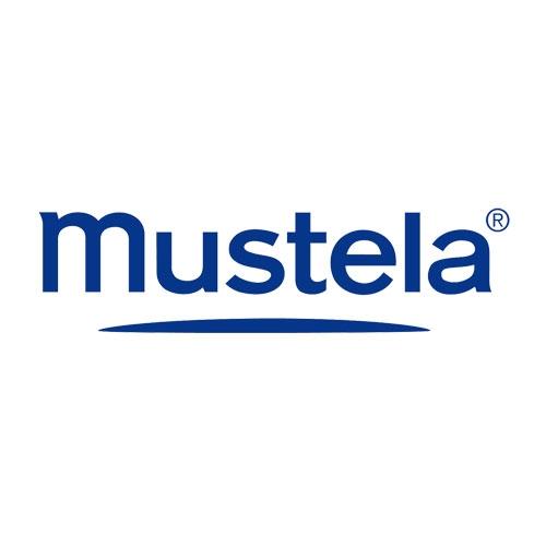 Comprar Mustela