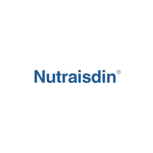 Comprar Nutraisdin