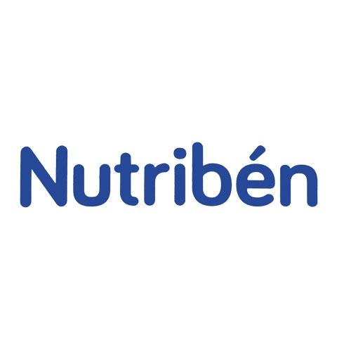 Comprar Nutriben