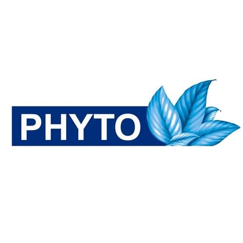 Comprar PHYTO