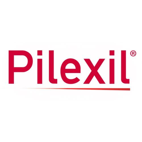 Comprar Pilexil