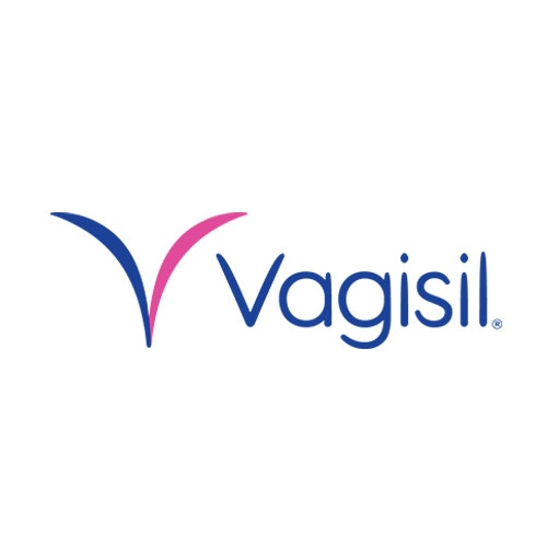 Comprar Vagisil