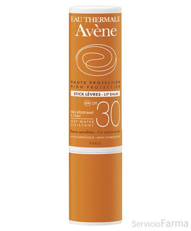 Avene Stick SPF30