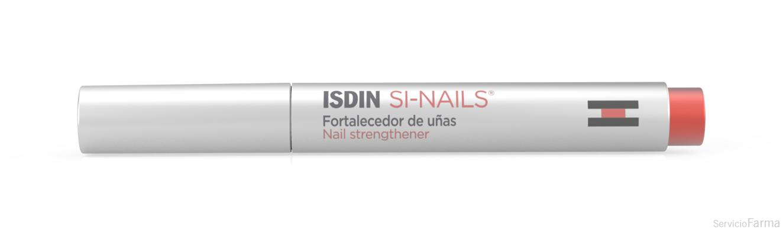 Isdin Si Nails Fortalecedor de uñas