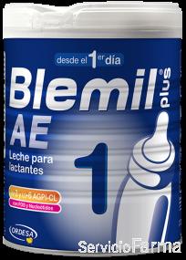 Blemil Plus 1 AE