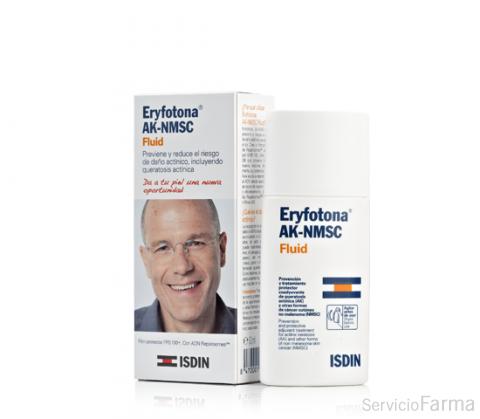 Eryfotona Fluid