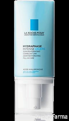 Hydraphase Intense Ligera / La Roche Posay