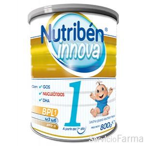 Nutriben Innova 1