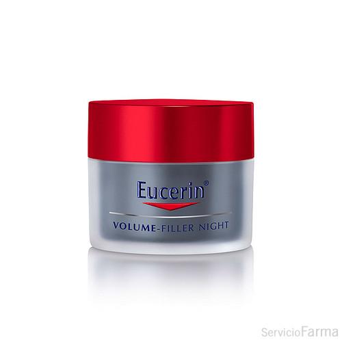 Eucerin Volume-Filler Noche 50 ml