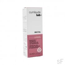 Cumlaude Lab Rectal Lipogel 30 ml