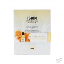Isdinceutics Flavo-C Forte 1 frasco