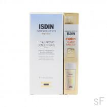 Isdinceutics Hyaluronic Concentrate Serum 30 ml + REGALO