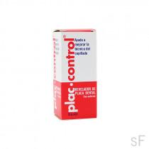 Plac Control Revelador de Placa Líquido 15 ml