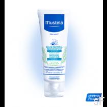 Bálsamo pectoral reconfortante - Mustela (40 ml)