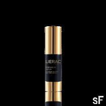 Lierac Premium Ojos Tratamiento Antiedad Absoluto